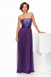 rochii de seara elegante marimi mari