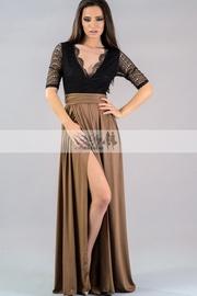 rochii de seara elegante online