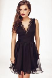rochii de seara elegante scurte online
