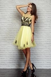 rochii de seara elegante si ieftine