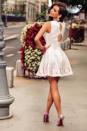 rochii elegante de ocazie ieftine