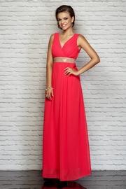 rochii elegante de seara lungi ieftine