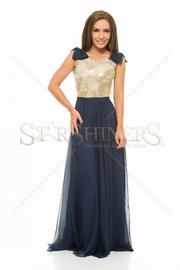 rochii elegante de seara lungi