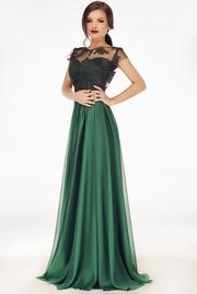 rochii elegante de seara pentru doamne
