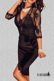 rochii de primavara ieftine online