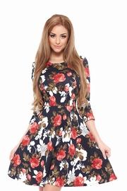 rochii din colectia de primavara