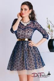 rochii elegante primavara