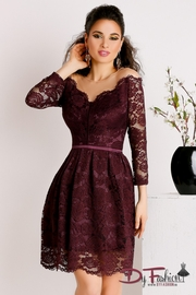 rochii primavara de ocazie online