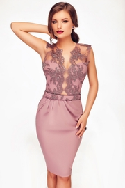 rochii scurte de ocazie online