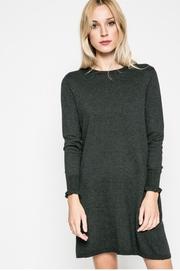rochii tricotate scurte ieftine