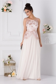 rochii de seara elegante lungi ieftine