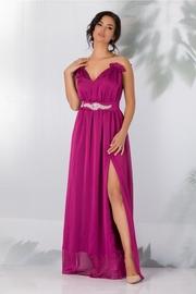 rochii de seara lungi de lux 2020