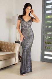 rochii de seara lungi de nunta 2020