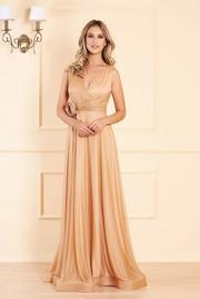 rochii de seara lungi de nunta ieftine