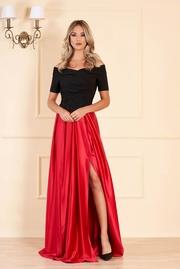rochii de seara lungi de vara ieftine