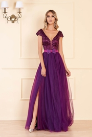 rochii de seara lungi din dantela ieftine