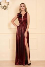 rochii de seara lungi elegante ieftine
