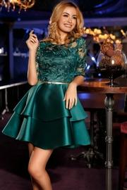 rochii de vara elegante de seara ieftine