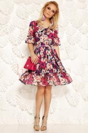 rochii de vara elegante de seara online