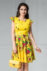 rochii de vara elegante ieftine