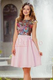 rochii de vara elegante online