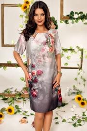rochii elegante de vara ieftine 2018