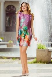 rochii elegante de vara ieftine