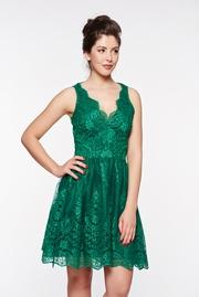 rochii de ocazie verzi scurte ieftine