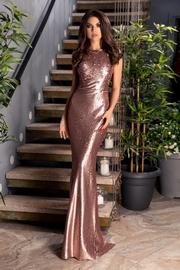 rochii de revelion de lux