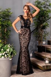 rochii de revelion lungi ieftine