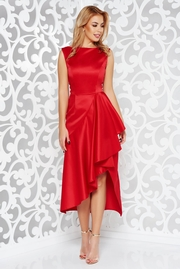 rochii de revelion online