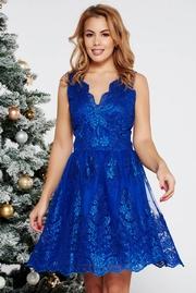 rochii elegante revelion ieftine