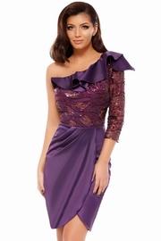 rochii frumoase de revelion