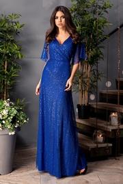 rochii lungi de revelion ieftine