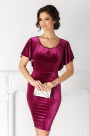 rochii pentru revelion ieftine