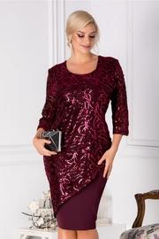 rochii revelion elegante