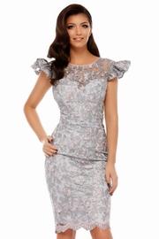 rochii scurte de revelion ieftine