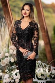 rochii superbe revelion