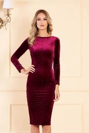 rochii de toamna elegante ieftine