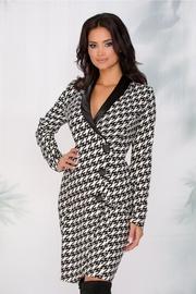 rochii de toamna ieftine