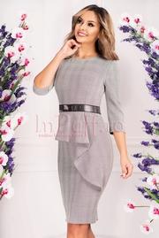 rochii de zi toamna ieftine