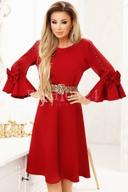 rochii elegante de toamna online