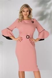 rochii elegante toamna 2019