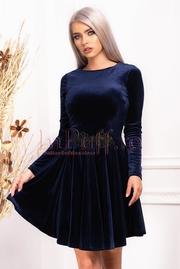 rochii elegante toamna iarna