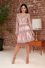 rochii elegante de primavara 2020